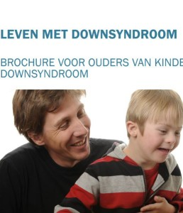 Folder downsyndroom